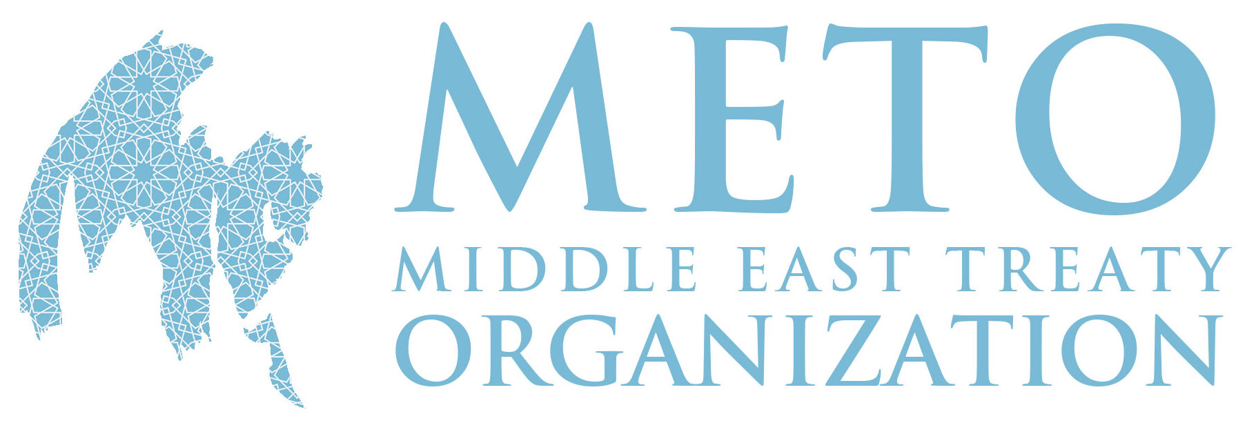 Middle East Treaty Organization