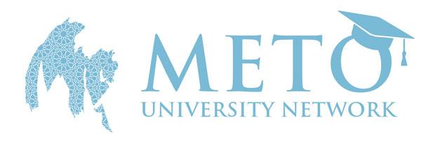 METO University Network
